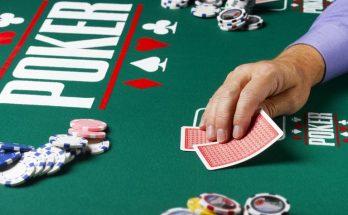Poker Online Uang Asli
