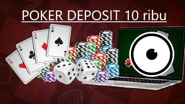 Menemukan Makna Dibalik Permainan Poker Online 2019