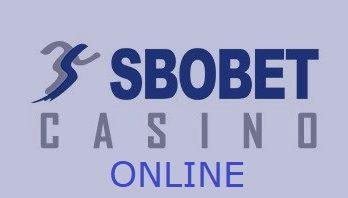 Cara Daftar Agen SBobet Casino 338A